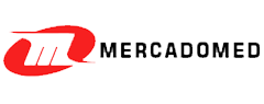 mercadomed