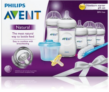 kit mamadeira philips avent 8 pe as transparente babytunes by vanessa. Black Bedroom Furniture Sets. Home Design Ideas