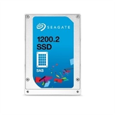 195911 - Seagate Solid State Drive ST200FM0133 200GB 2.5 inch Dual 12Gb/s SAS eMLC High Endurance Bare