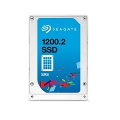 195912 - Seagate Solid State Drive ST3840FM0003 3840GB 2.5 inch Dual 12Gb/s SAS eMLC Light Endurance Bare