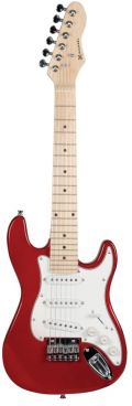 Guitarra Michael GM219 JR MR Infantil