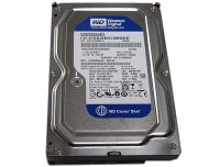Hd 250gb Sata Western Digital Para Desktop Pronta Entrega
