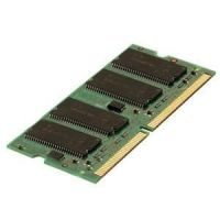 Memória Notebook 2GB DDR2 800Mhz - MARKVISION