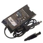 Fonte para notebook compativel com DELL 19.5V 3.34 amp - 65 watts - original BestBattery BB20-DE19-A