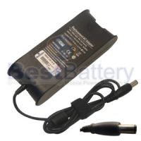 Fonte para notebook compativel com DELL 19.5V 4.62 amp - 90 watts - original BestBattery BB20-DE19-B