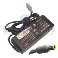 Fonte para notebook IBM 20V 4.5 amp - 90 watts ThinkPad, Lenovo BB20-IB20-C