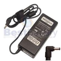 Fonte Para Notebook Hp Compaq 18.5v 4.9 Amp 90 Watts Original Bestbattery Pino 4.8x1.7mm BB20-CP18-B