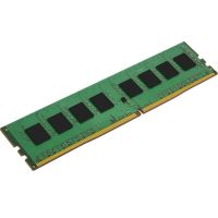 Memória KINGSTON 8GB DDR3 1333Mhz