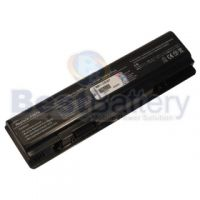 Bateria Notebook Compativel Com Dell Inspiron 1410 Vostro A840 A860 1014 1015 1088 F287h Best Battery BB11-DE057