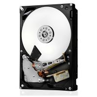 HD 1TB SATA3 7200RPM HITACHI 1 TERA