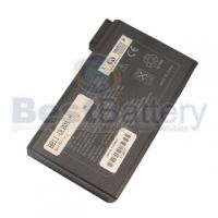 Bateria Notebook Compativel Com Dell Latitude C500 C510 C600 C610 C640 C800 C810 C840 08m815 BB11-DE001-A