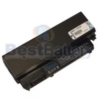 Bateria Notebook Compativel Com Dell Inspiron Mini 9 9n Inspiron 910 Vostro A90 W953g BB11-DE059