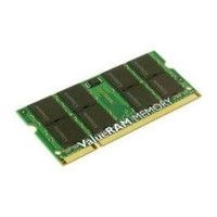 Memória NOTEBOOK 4gb KINGSTON 1333Mhz DDR3 p/ Notebook