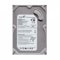 Hd 160gb Sata2 WESTERN DIGITAL