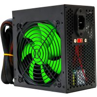Fonte Atx 600w Real Br One Brx Up-s600w Gamer Pfc Ativo