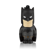 PEN DRIVE 8 GB DC COMICS BATMAN MOVIE USB 2.0 PD085 MULTILASER
