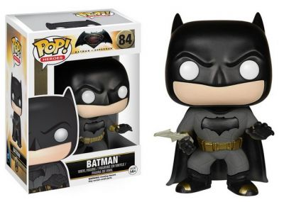 Batman Funko Pop! Heroes Batman V Superman