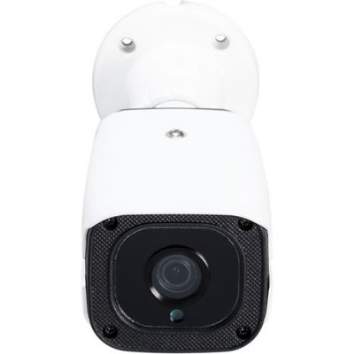Camera Ip Vip 1120 b 1 Mega 20 Mts 4564011 - Intelbras
