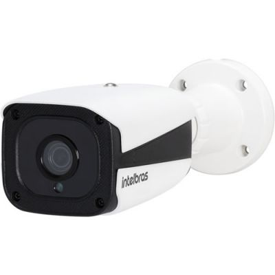 Camera Ip Vip 1120 b 1 Mega 20 Mts 4564011 - Intelbras  - foto 3