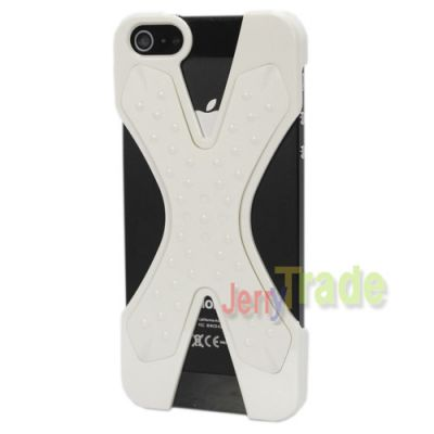 Capa / Case Iphone 5 Modelo X
