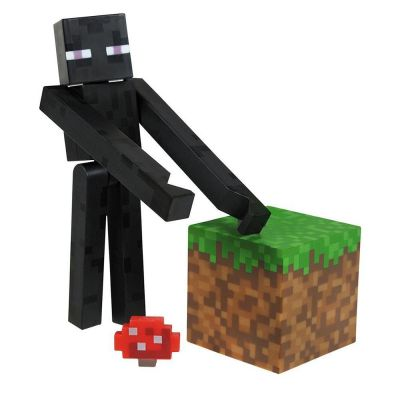 Enderman - Minecraft - Multikids