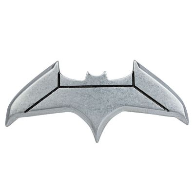 Abridor de Garrafas Batman Vs Superman - Batarang - Beek
