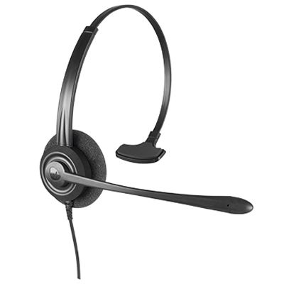 Headset Chs 60 4013437 - Intelbras