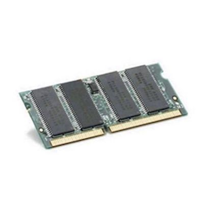 Memoria DDR 1GB / 400 / Notebook - Markvision