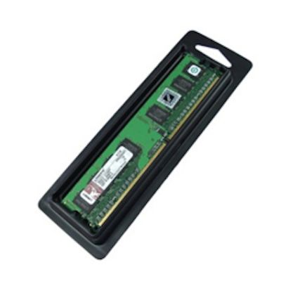 Memoria DDR2 2GB / 667 - Kingston