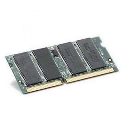 Memoria  DDR2 512MB / 667 / Notebook