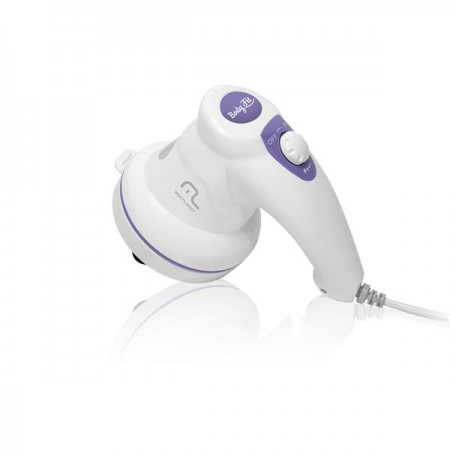 Massageador Body Fit Hc004 - Multilaser  - foto principal 2
