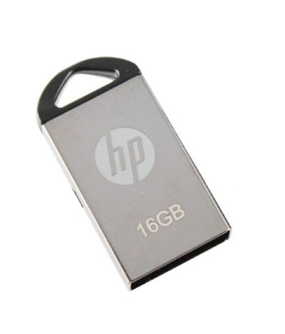 Pen Drive Hp USB V221W 16GB