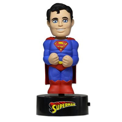 Estatueta Body Knocker SUPERMAN - Neca