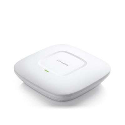 Access Point de Teto 300 Mbps Gigabit Eap120 - TP-link  - foto 2