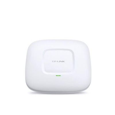 Access Point de Teto N600 Mbps Gb Eap220 Dual Band - TP-Link  - foto 3
