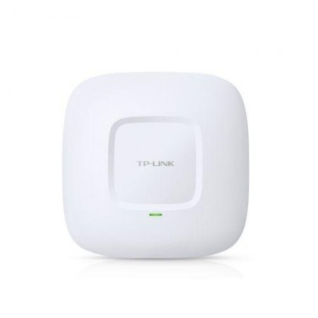 Access Point de Teto N600 Mbps Gb Eap220 Dual Band - TP-Link  - foto principal 1