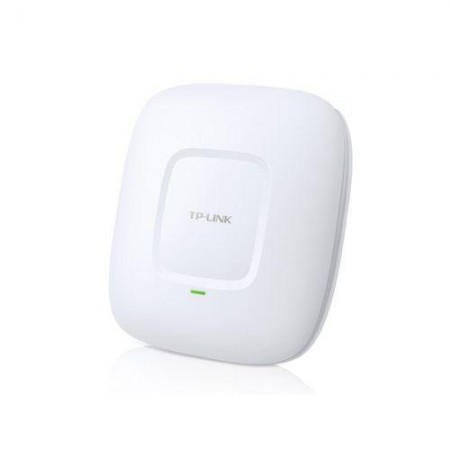 Access Point de Teto N600 Mbps Gb Eap220 Dual Band - TP-Link  - foto principal 3