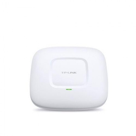 Access Point de Teto N600 Mbps Gb Eap220 Dual Band - TP-Link  - foto principal 2