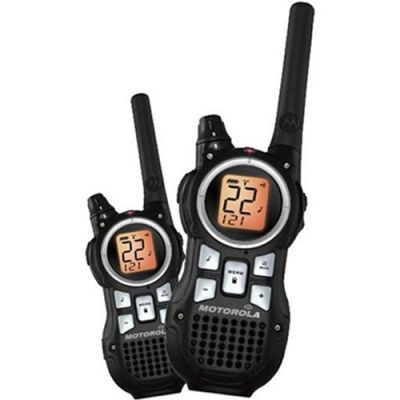 Walk Talk Motorola Talkabout - MR-350MR