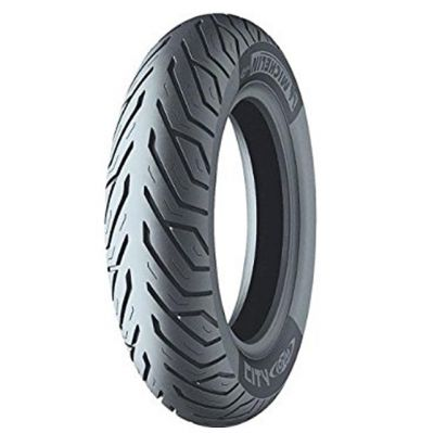Pneu Michelin City Grip 130/70R16