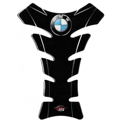 Protetor de tanque Speed Style BMW - T4508