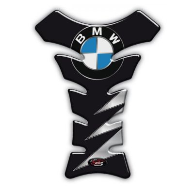 Protetor de tanque Speed Style BMW - T4504