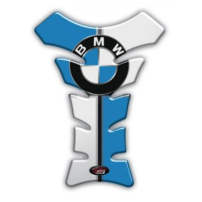 Protetor de tanque Speed Style BMW - T4511