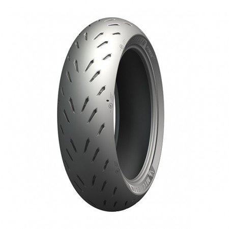 Pneu Michelin Power RS 110/70R17 e 140/70R17 66H (Par)  - foto principal 2