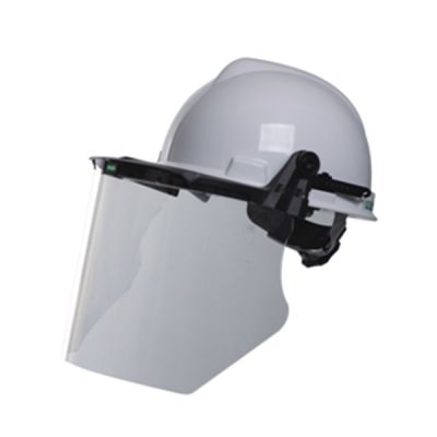 Protetor Facial V-Gard 190 Arc Plus - MSA