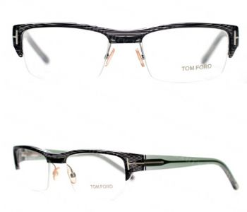 TOM FORD TF5033 568
