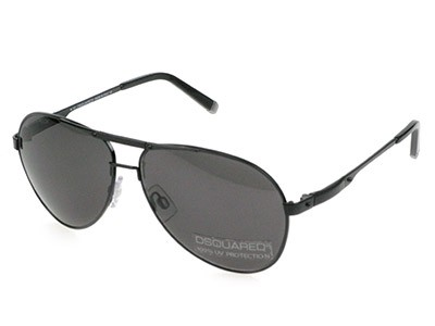 DSQUARED2 DQ0024 01A