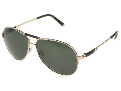 DSQUARED2 DQ0024 28N