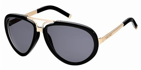 DSQUARED2 DQ0031 01A