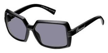DSQUARED DQ0014 01A